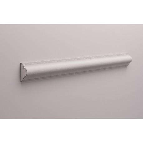 Profil styropianowy PZ4 o wym. 60x25mm