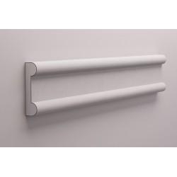 Profil styropianowy PZ10 o wym. 140x35mm