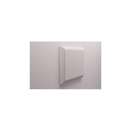 Bonia styropianowa B2, o wym.330x450x40
