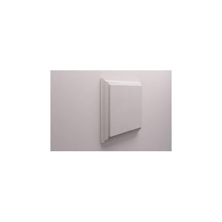 Bonia B 4 styropianowa, o wym. 330x450x40mm