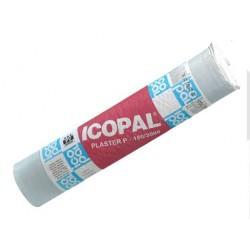 ICOPAL Plaster P-180/2000 gr 2,6 mm - papa samoprzylepna