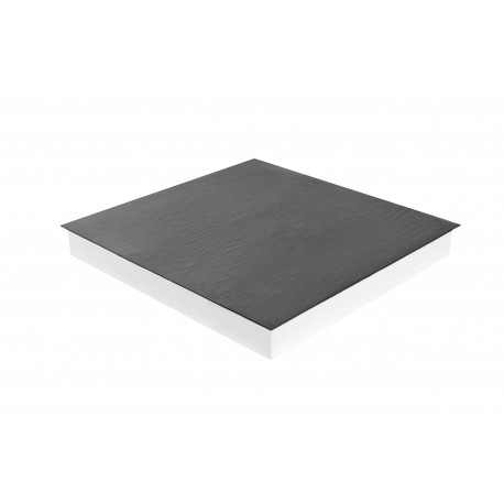 Styropapa MEGASTYRO EPS 100-038 gr. 20 cm