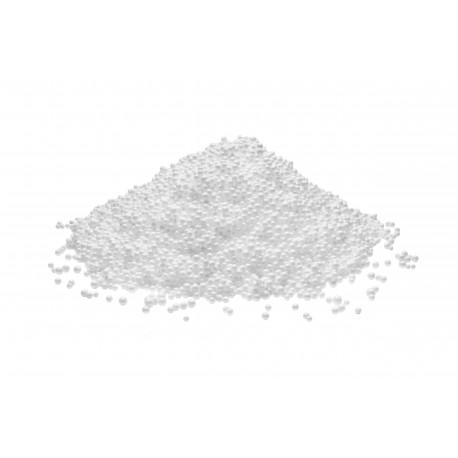 Granulat styropianowy 500 L