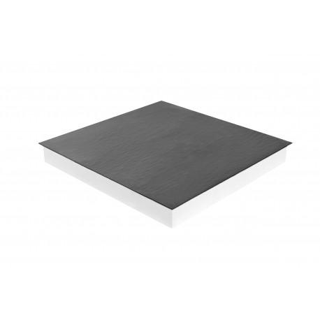 Styropapa MEGASTYRO EPS 100-038 gr. 8 cm