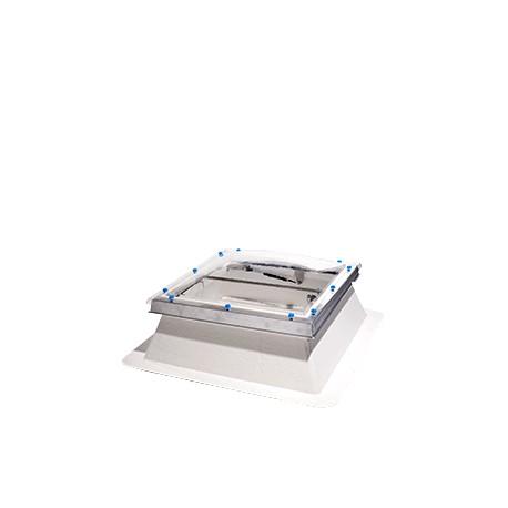Wyłaz dachowy Icopal Kominiarczyk PVC 80x20 2o