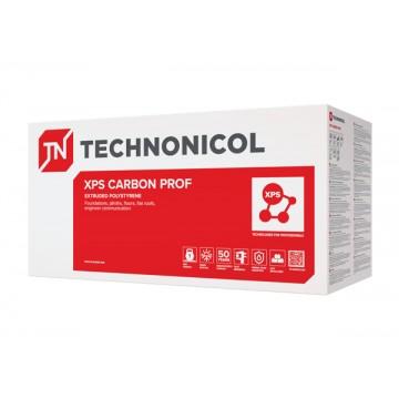 Styrodur Technonicol Carbon...